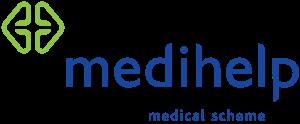 Medihelp